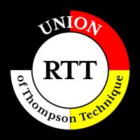 Logo-RTT_final_1